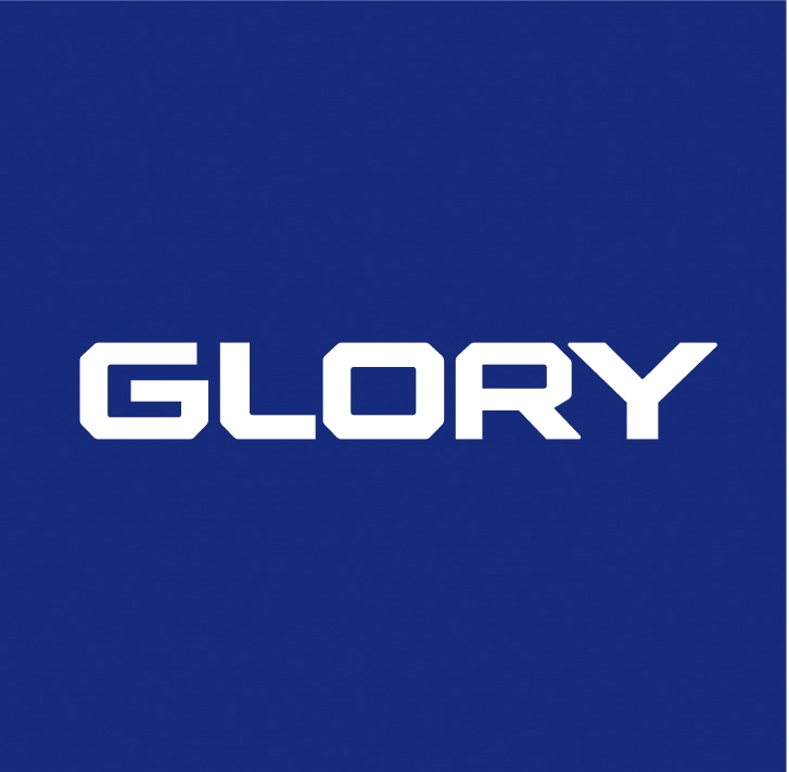 GLORY_innovation_Logo_u_Glory-Logo_horizontal.jpg